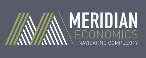 Meridian Economics
